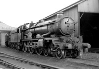7000-Y-Shrewsbury-1956-RPC498