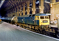 1510-Y-KingsCross-1972-RPC316