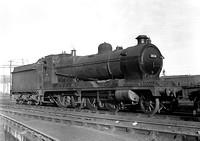 3024-Y-Didcot-1955-RPC107