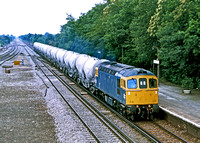 33204-Farnborough-190786-JC682