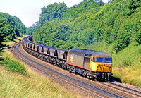 56011-Y-Harbury-040789-JC172