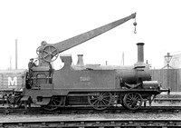 1299 Swindon 1928 RPC883