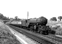 60506-Y-Peasecliffe-1950-RPC213