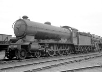 61447-Y-Darlington-1959-RPC901