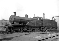 728-Y-SheffieldGrimethorpe-1947-RPC241-1