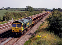 66507-Y-Cossington-240708-JC70