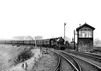 1115-Y-FrodshamJunction-1948-RAW390