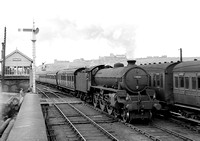 61020-Y-Whitby-1955-RPC562