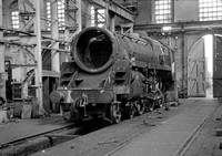 73000-Y-Cowlairs-270765-BR707