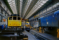 25198, 25154  Derby Works 210779 RPC071