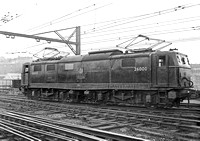 26000-Sheffield-1956-RPC584
