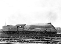 10000 Kings Cross 1938 RPC502