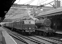 26052-62663-Y-Sheffield-1957-RPC586