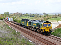 66505-57002-Y-UptonScudamore-290406-JC04