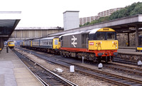 58014-Y-Sheffield-150784-JC258