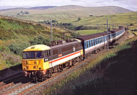 86212-Y-Greenholm-240689-JC1