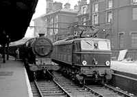 27000-62663-Y-Sheffield-1958-RPC583