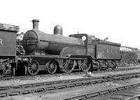-4333-Y-Hitchin-1937-RPC880