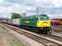 57006-Y-Didcot-250604-JC
