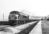 24 Dawlish Warren 1969 AHB122