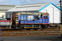 09019-Y-Eastleigh-120308-JC057