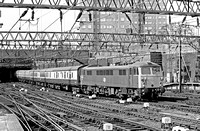 87003-Y-Euston-070478-JC