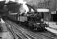 40026 1960 Farringdon  JDC565