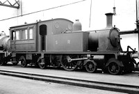 58s-Y-Eastleigh-1936-RP894