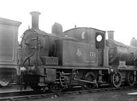 77s-Y-Eastleigh-1955-RPC091