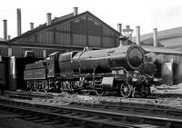 2881-Y-Swindon-1938-RPC041a