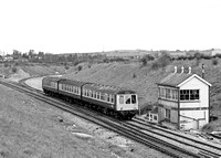 Class119-B577-Y-Frome-130578-JC1