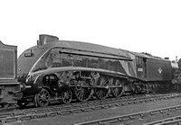 60001-Y-Doncaster-1957-GBW5121