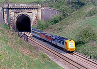 42001 Box Tunnel 190578 GS340