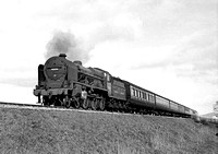 45506-nearFrodsham-1949-RAW413