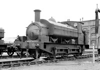 -671-Y-Swindon-1937-RPC832