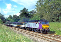 57601-NorthBrewham-270602-JC069