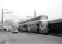 Swansea and Mumbles Tramway