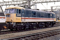 83012-Y-Euston-0389-CW759