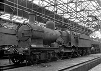 9084-Oswestry-1950-RPC240