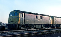 71004 Hither Green 0976 GS089
