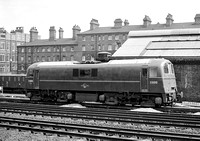 E5010-Y-Grosvenor-1963-CW704