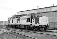 37403-Cambois-101093-RPC853