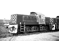 D9533-Y-CardiffCanton-1965-RPC380