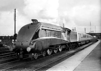 -2512-Y-Selby-1936-RPC289