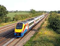 222013-Cossington-240708-JC089