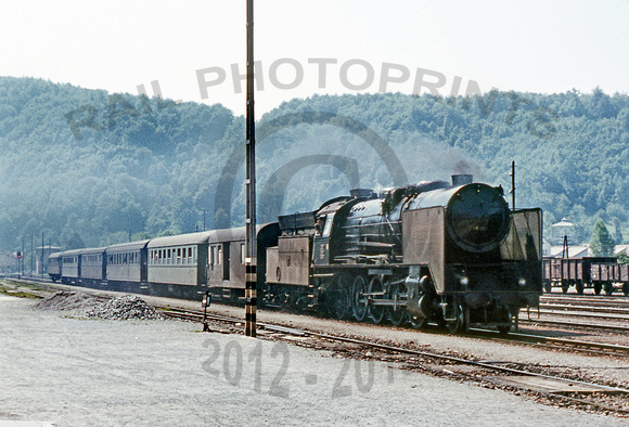 JZ 06-001 Sevnica 060768  IT730
