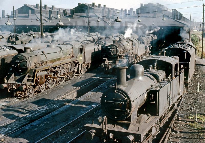 rail photoprints
