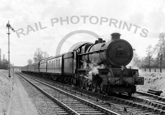 6002-Y-Chippenham-1955-RPC328