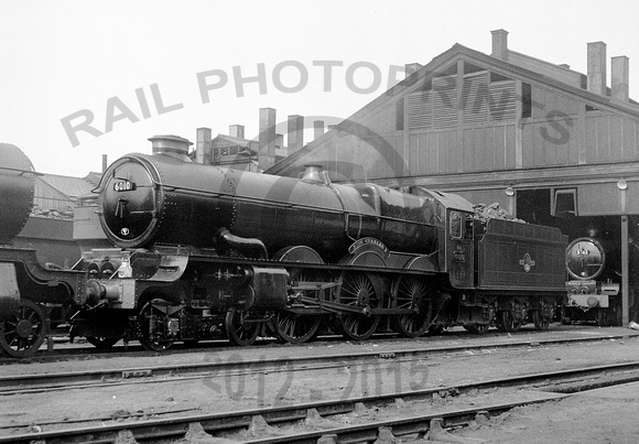 6010-Y-Swindon-1959-RPC102