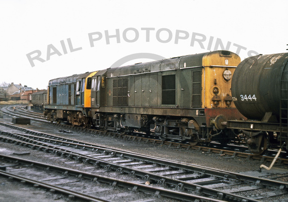 8121- 8027-Inverness-200274-JC552
